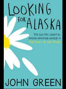 Looking For Alaska streaming