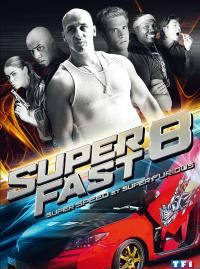 Superfast 8 streaming