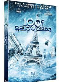 voir 100 Below 0 streaming