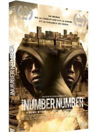 iNumber Number streaming