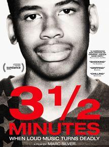 3½ Minutes, Ten Bullets streaming