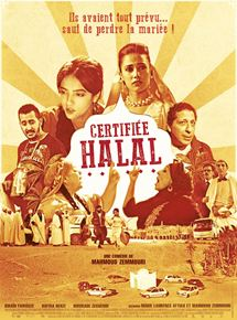Certifiée Halal streaming