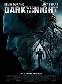 Dark Was the Night streaming gratuit