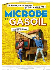 Microbe et Gasoil streaming