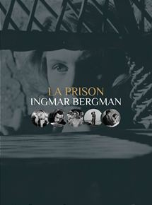 La Prison streaming
