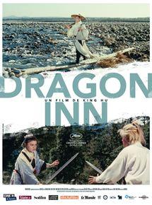 Dragon Inn streaming