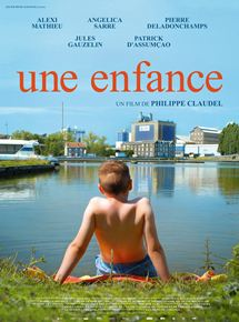 Une Enfance streaming vf