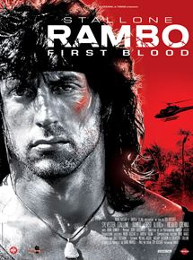Bande-annonce Rambo