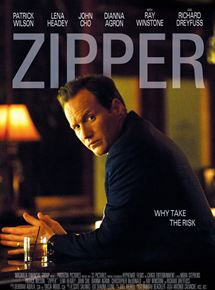 Zipper streaming