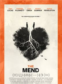 Bande-annonce The Mend