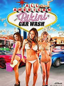 All American Bikini Car Wash streaming