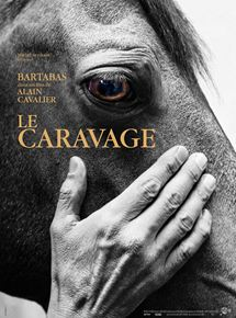 Le Caravage streaming