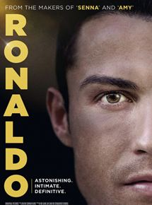Ronaldo streaming