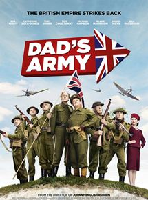 La British Compagnie streaming