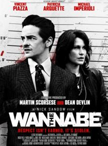 Voir The Wannabe en streaming