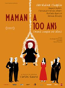 Bande-annonce Maman a cent ans