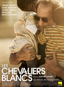 Les Chevaliers blancs [FRENCH BDRiP]