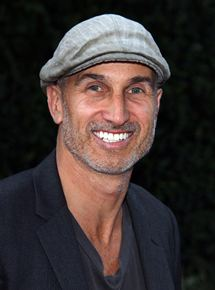 craig gillespie director