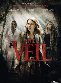 Voir The Veil en streaming