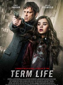Term Life (VO)