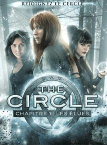 The Circle chapitre 1 : les élues streaming
