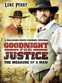 La Loi Goodnight: La Valeur d'un homme