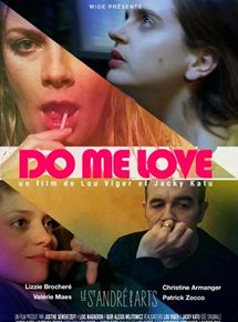 Bande-annonce Do Me Love