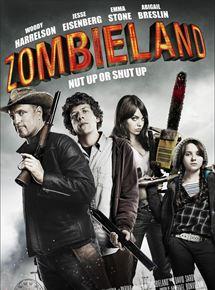 Bande-annonce Bienvenue à Zombieland
