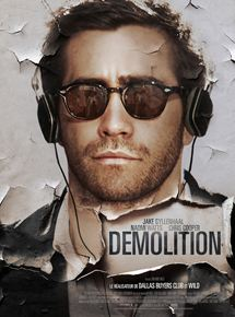 Demolition streaming