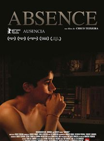 Bande-annonce Absence