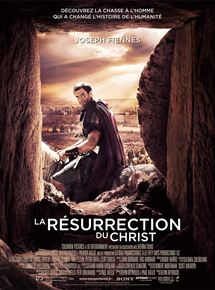 La R�surrection du Christ en VOST