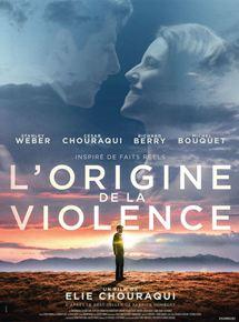 L'Origine de la violence streaming