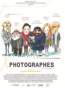 Telecharger Les Photographes Dvdrip