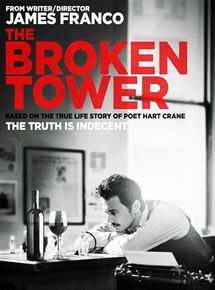 The Broken Tower streaming
