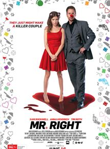 Mr. Right streaming