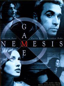 Telecharger Nemesis Game Dvdrip