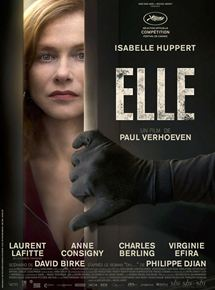 Elle streaming