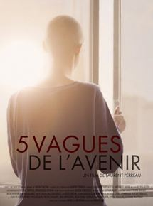 Telecharger 5 Vagues de l'avenir Dvdrip