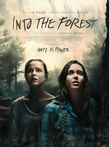 Bande-annonce Into the Forest