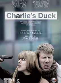Telecharger Charlie's Duck Dvdrip