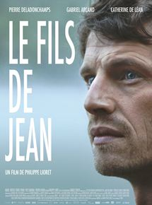 Le Fils de Jean streaming