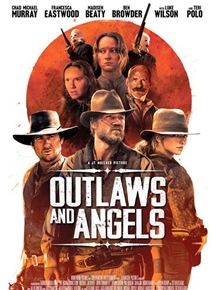 Outlaws and Angels streaming