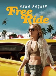 Free Ride streaming