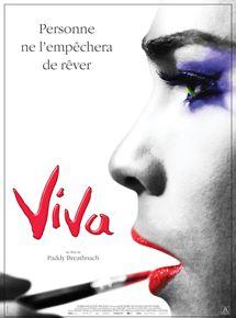 Viva -de Paddy Breathnach - 593696