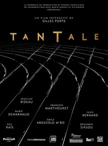 Telecharger Tantale Dvdrip
