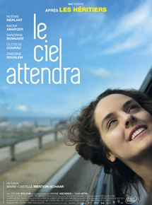 Le Ciel Attendra streaming