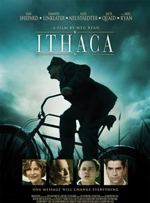 Ithaca streaming