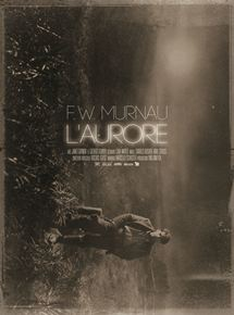 L'Aurore streaming