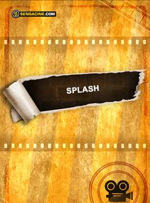 Telecharger Splash Dvdrip