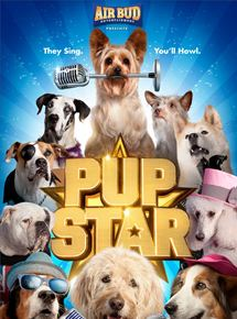 Pup Star streaming